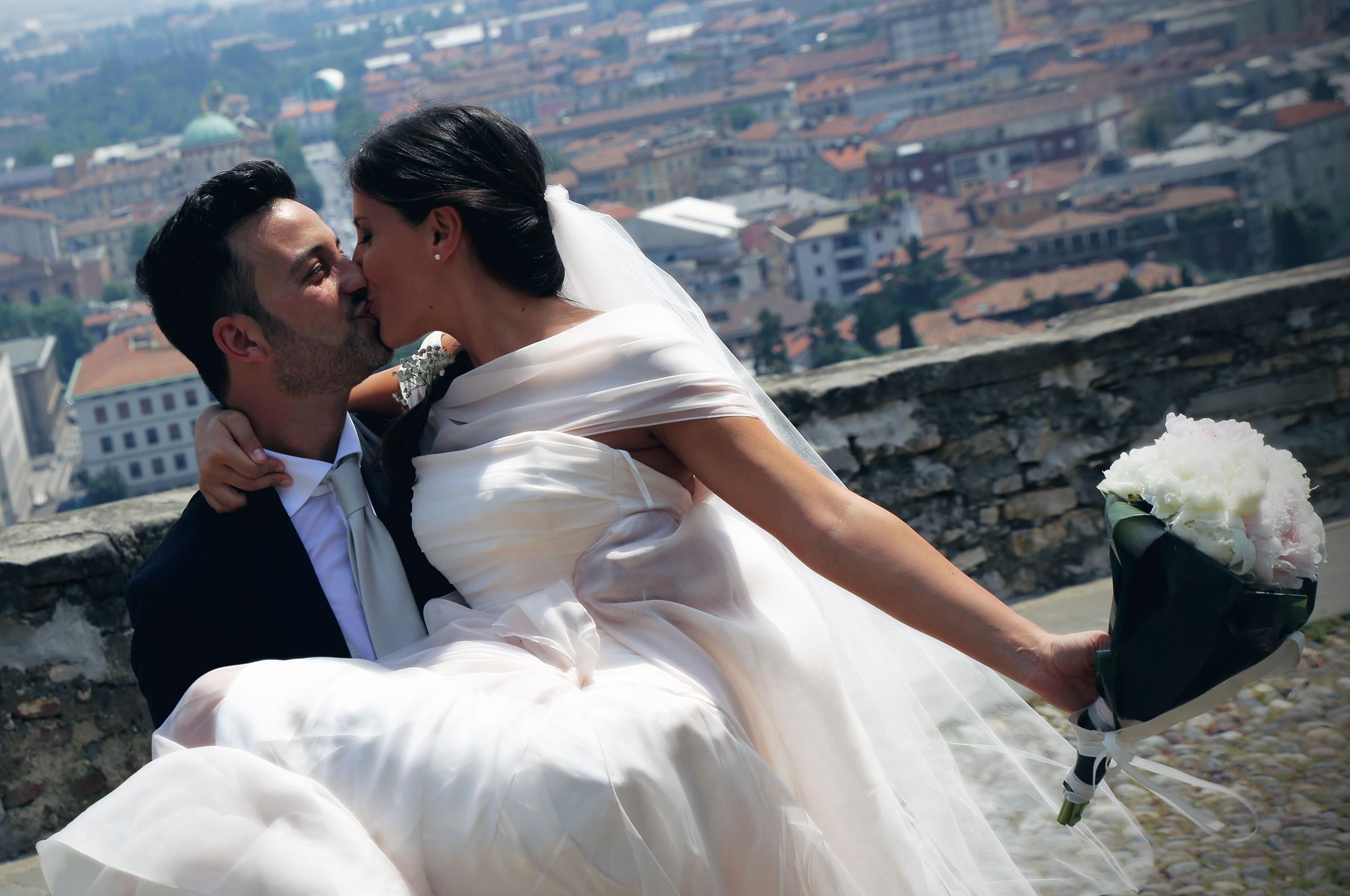 wedding-(11)
