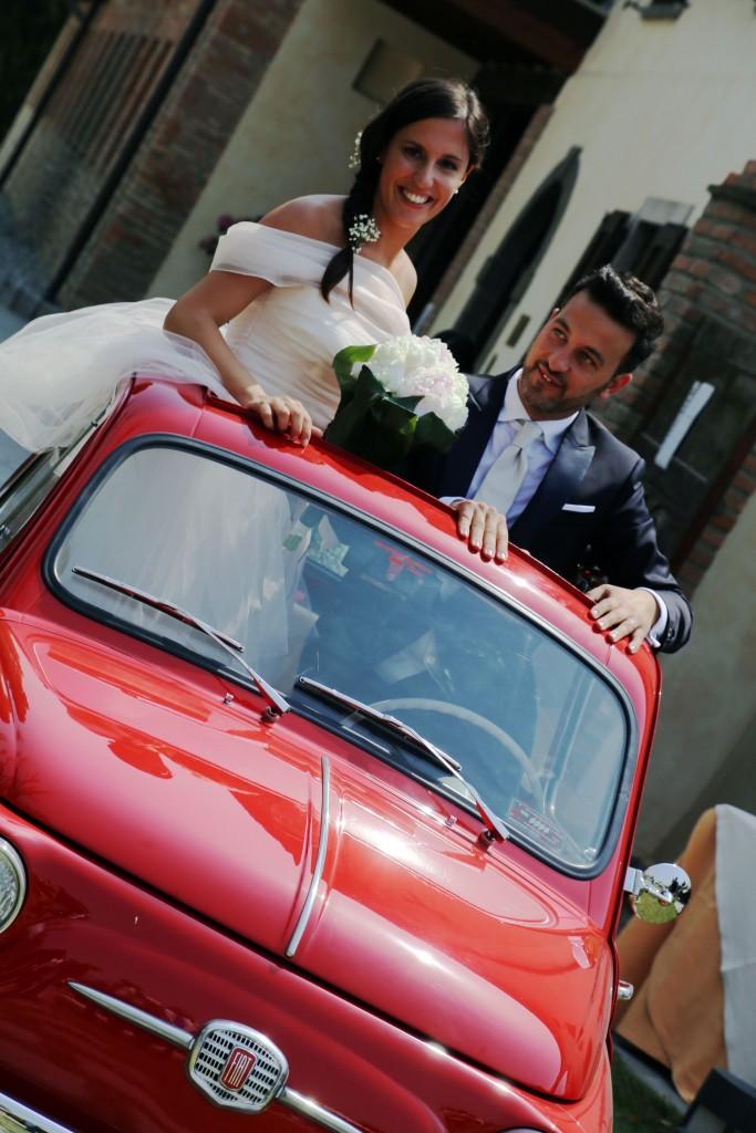 wedding-(15)
