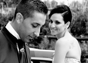 wedding-(16)