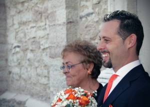 wedding-(17)