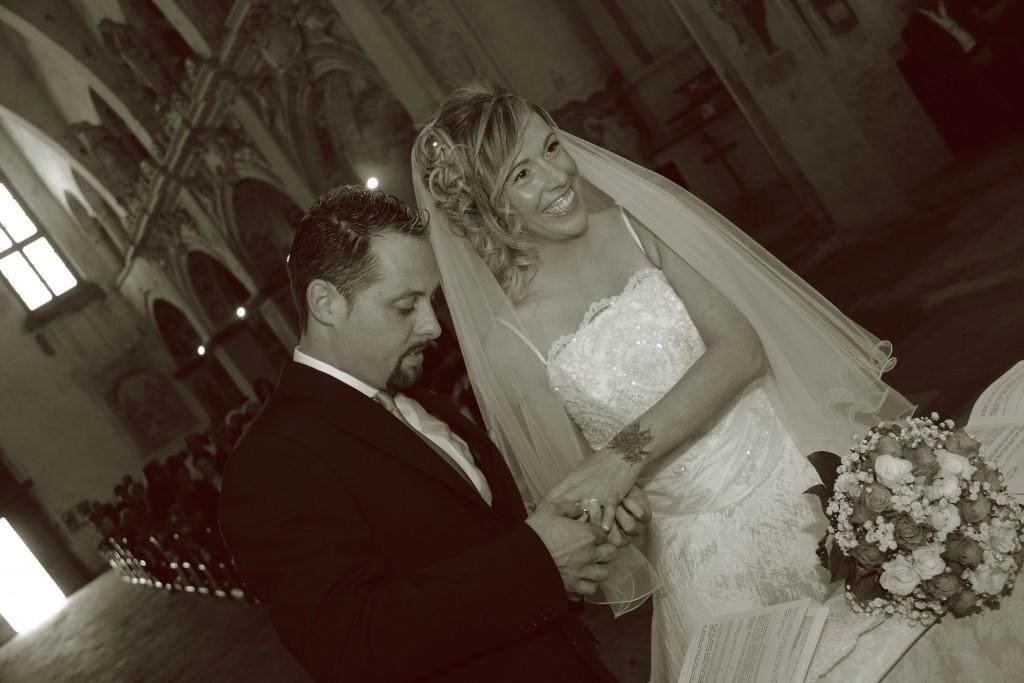 wedding-(18)