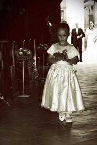 wedding-(2)