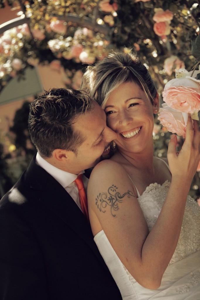 wedding-(20)