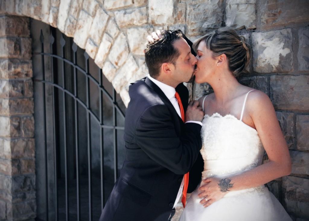 wedding-(21)