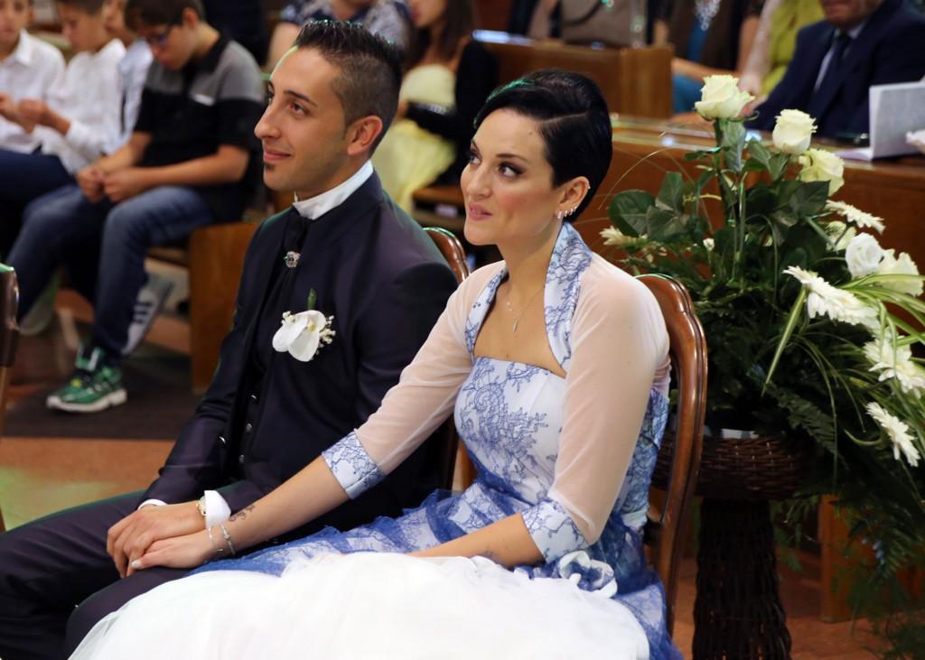 wedding-(24)