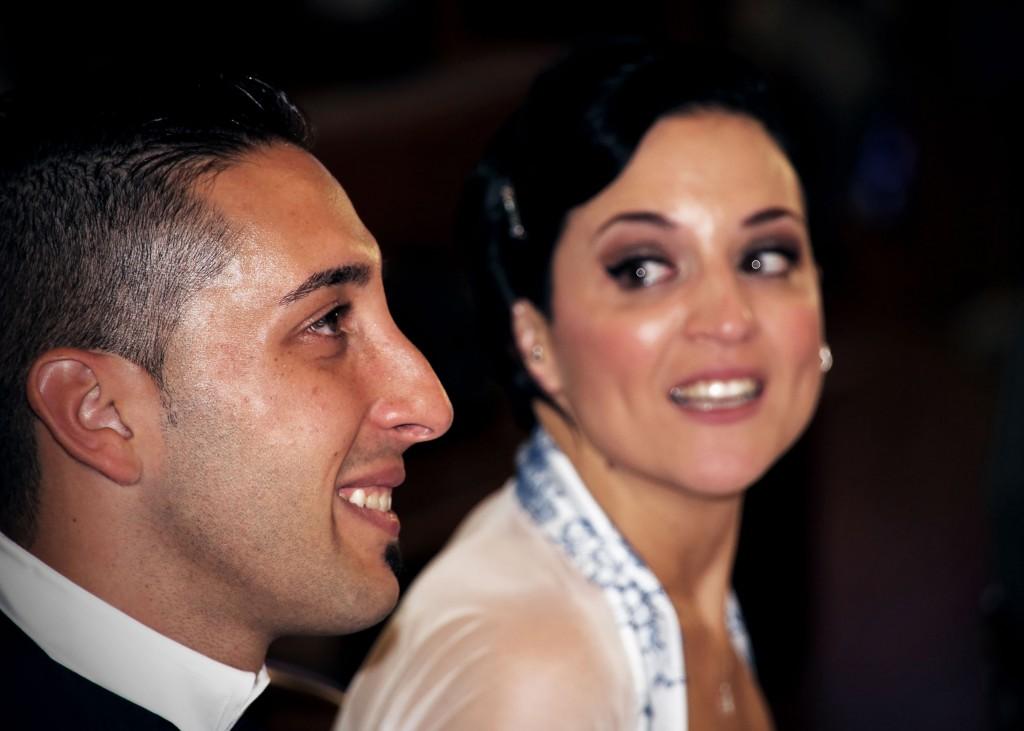 wedding-(25)