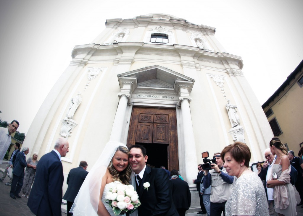 wedding-(26)