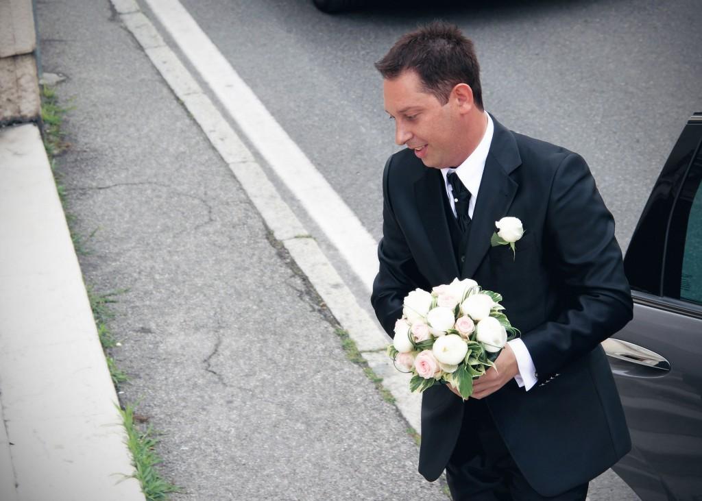 wedding-(27)