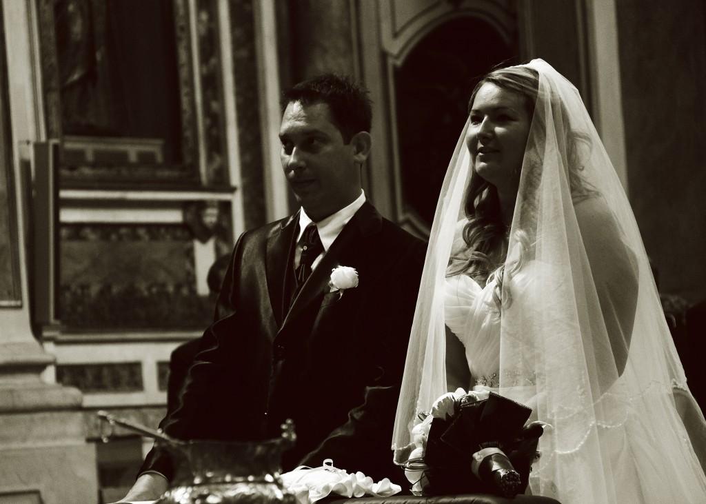 wedding-(28)