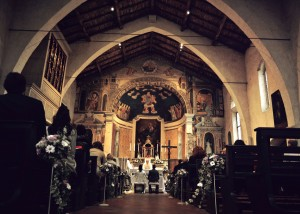 wedding-(3)