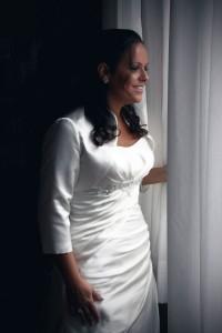 wedding-(30)