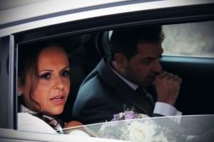 wedding-(31)