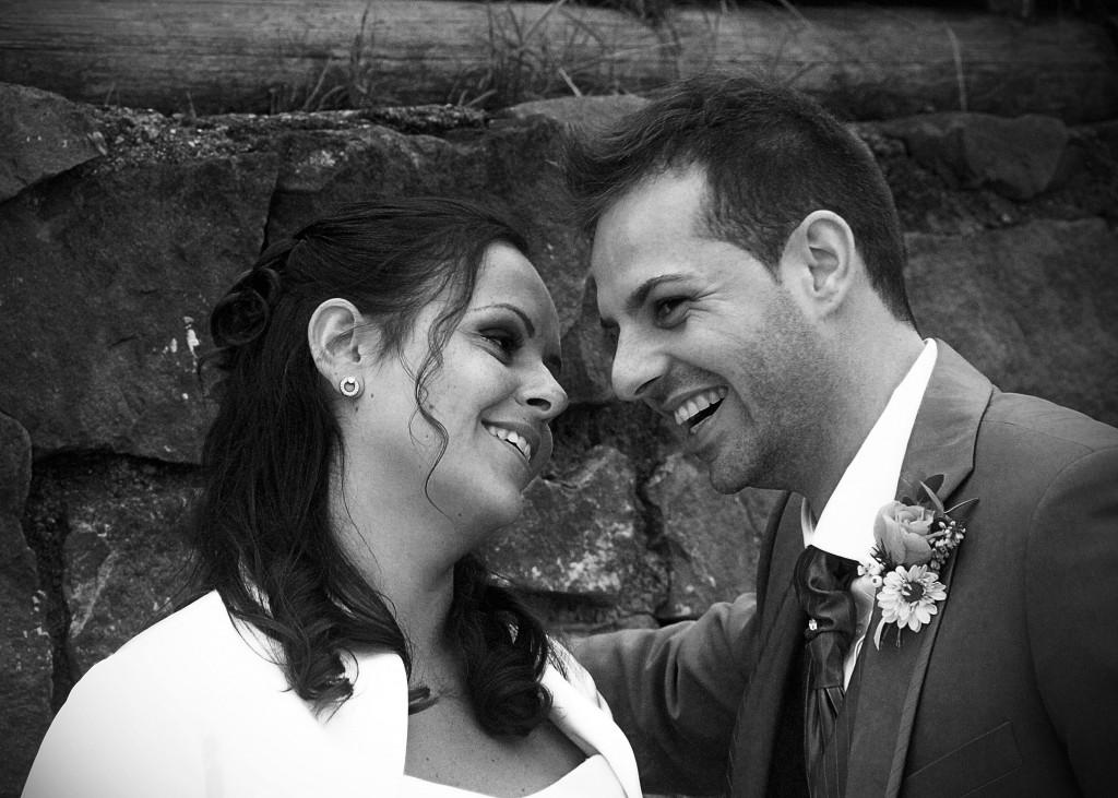 wedding-(33)