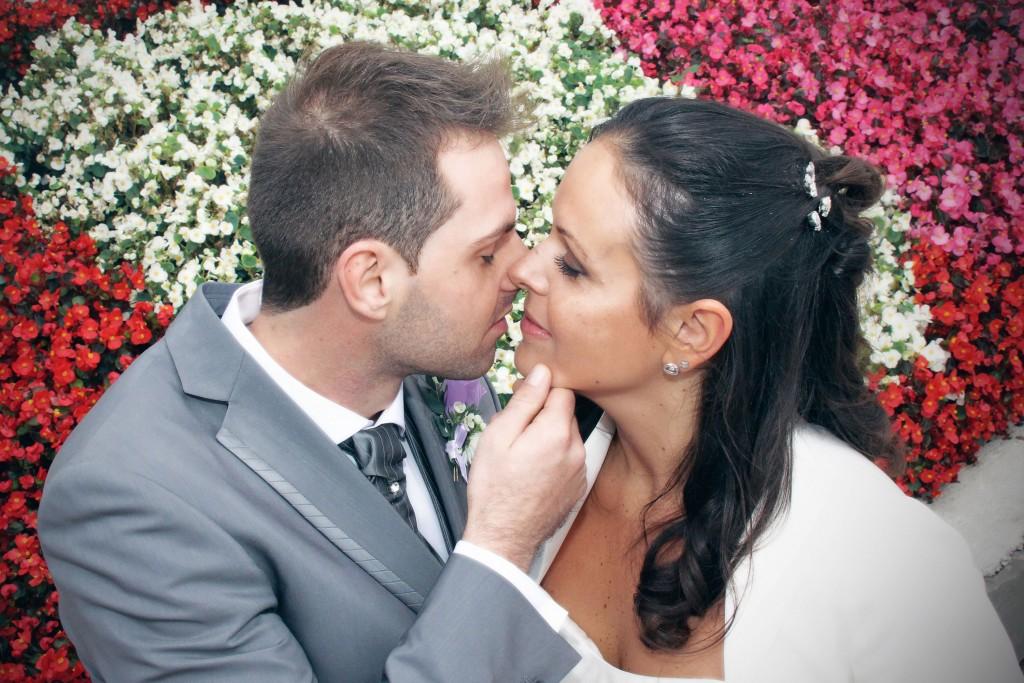 wedding-(34)