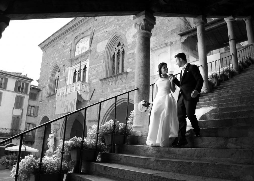 wedding-(35)
