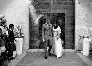 wedding-(4)