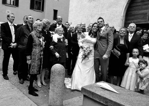 wedding-(5)