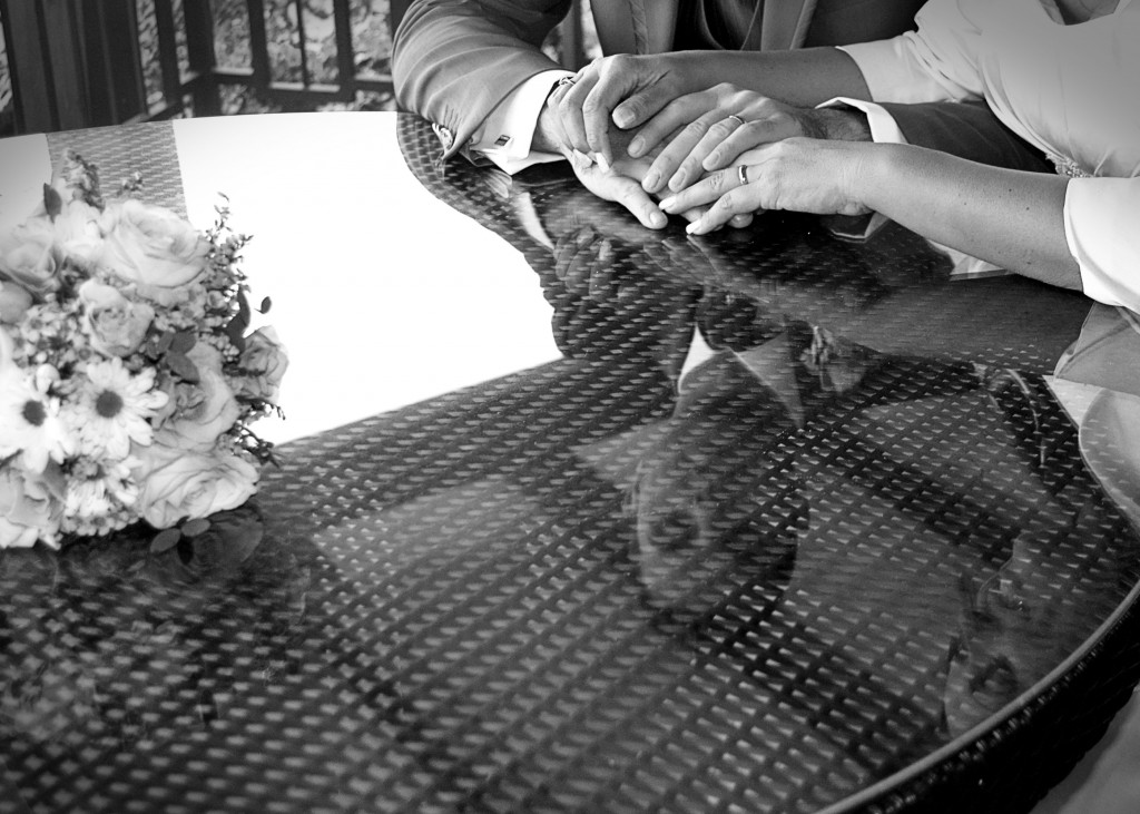 wedding-(6)