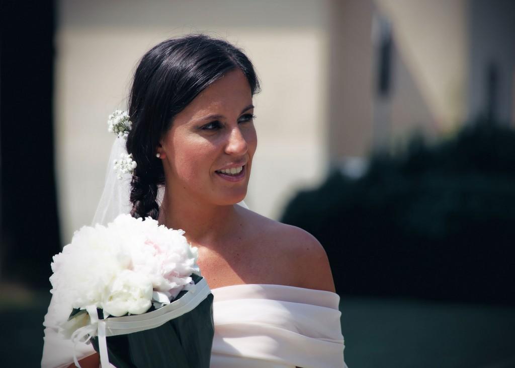 wedding-(7)