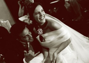 wedding-(8)