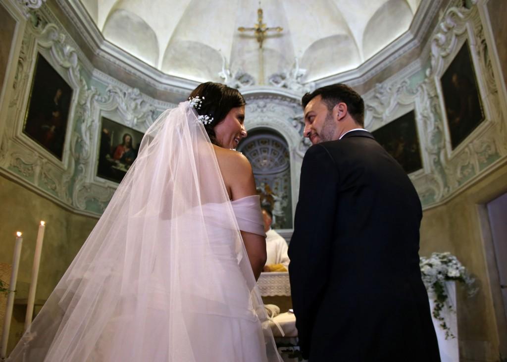 wedding-(9)
