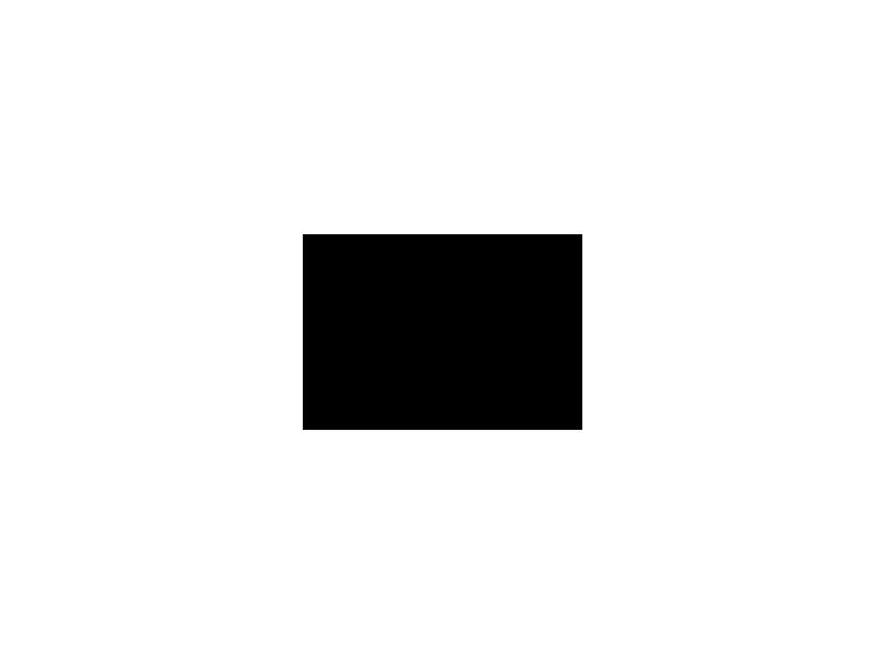 ADV-TRAILER